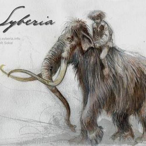 siberia 45's avatar