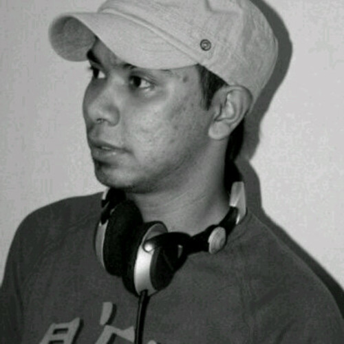 ANDRE'036's avatar