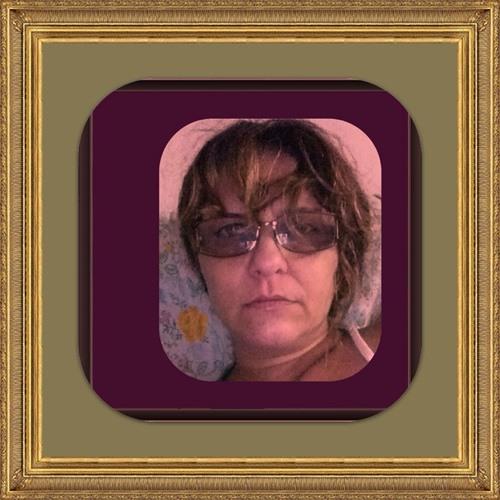 galhoffman's avatar