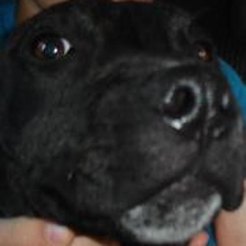 Loui Bown's avatar