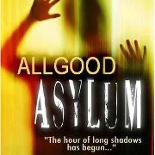 Allgood Asylum's avatar