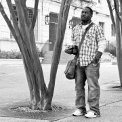 Rodric Allen's avatar