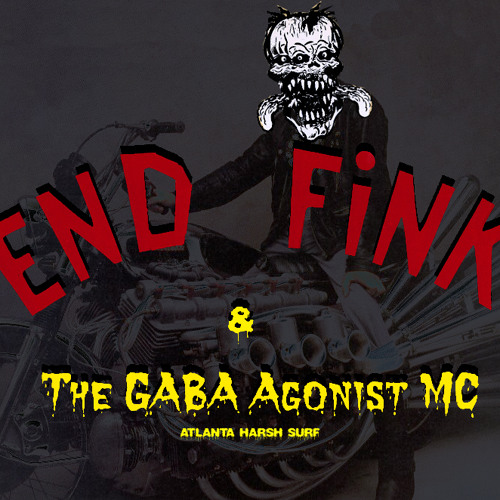 EndFink & GABA Agonist MC's avatar