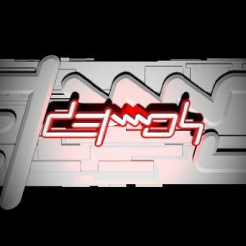 Deimos-Synthpop's avatar
