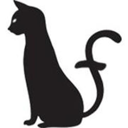 Freelancer Bdg's avatar