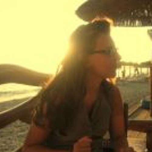 Blerta Shehu's avatar