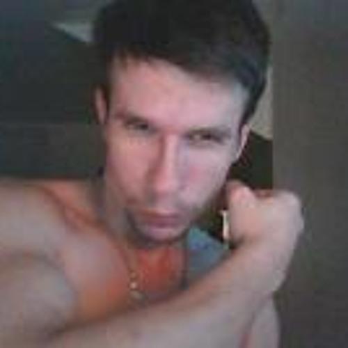 Benoit Lemay's avatar