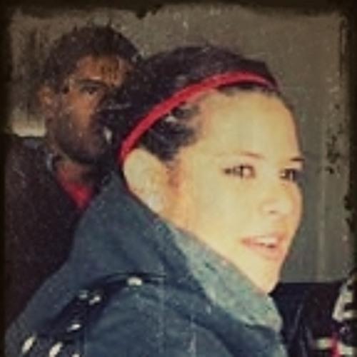 stacey18's avatar