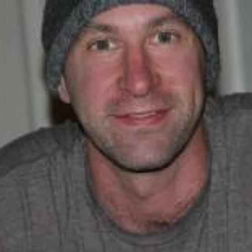 JTFunkenstein's avatar