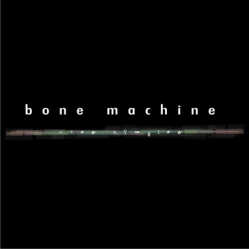 _bonemachine_'s avatar