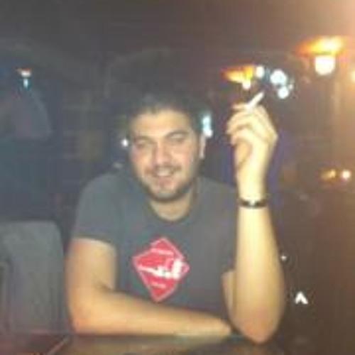 Nour Eddien Aboullaban's avatar