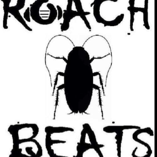 @Roach_Producer's avatar