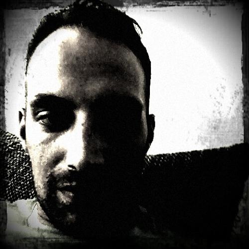 Daniel Ocean's avatar