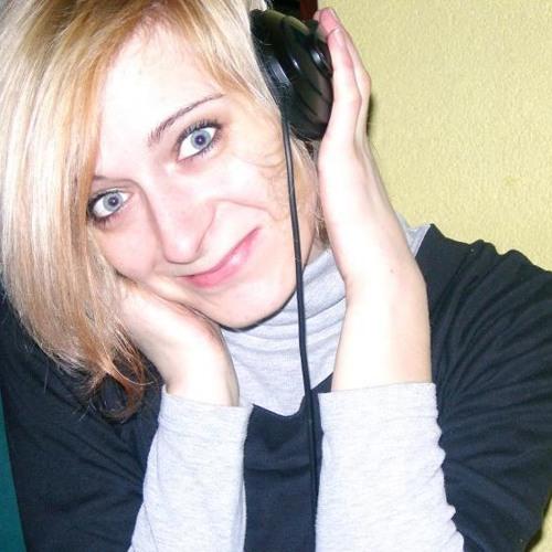 AlexZar's avatar