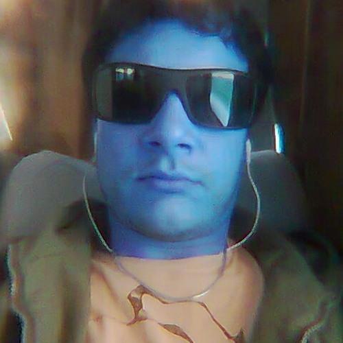 Higor Siqueira's avatar
