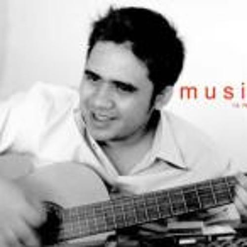anjarmusic's avatar