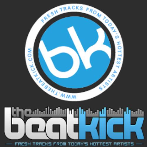 TheBeatKick's avatar