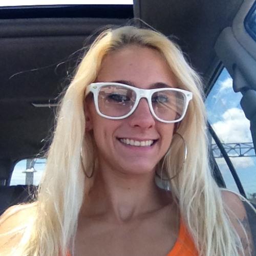 misti_7's avatar