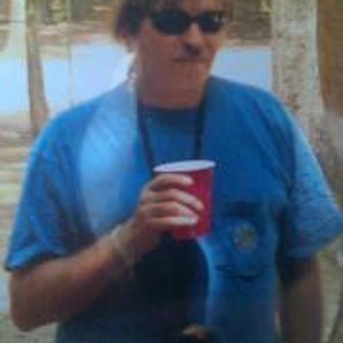 Chip Davis's avatar