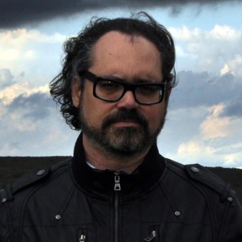 Gilberto Mauro's avatar