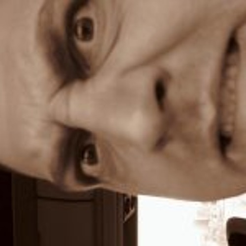 Marco Westfeld's avatar