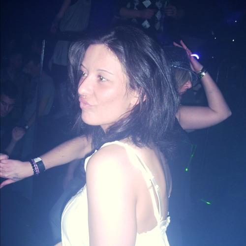 belleke's avatar