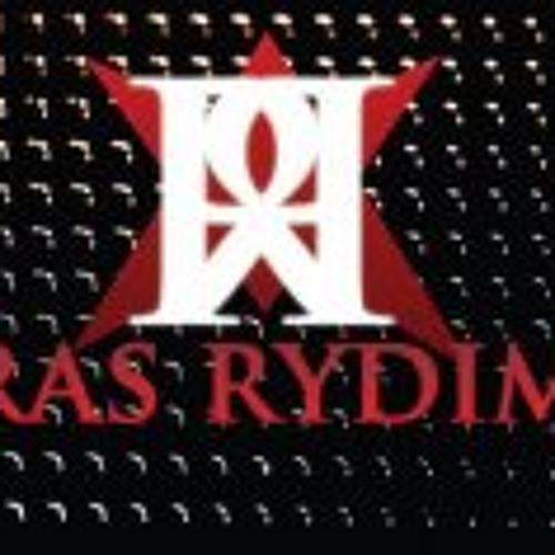 RRydimBahamas's avatar