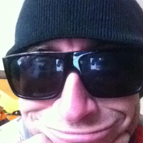 dsheaux's avatar