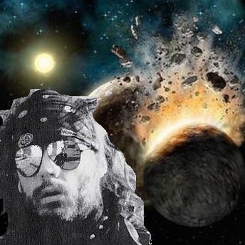 DJAllin's avatar