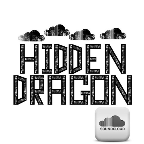 Hidden Dragon's avatar