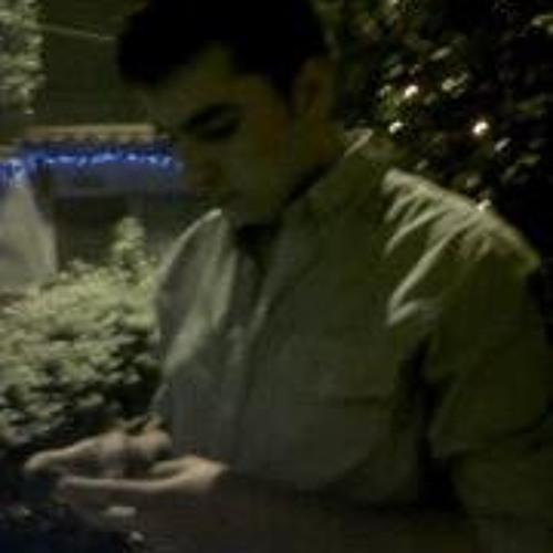 Felipe Nieto's avatar
