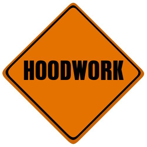 HooDWorK Muzik's avatar
