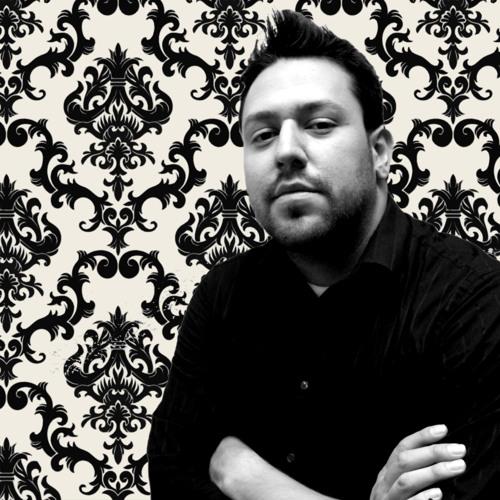 AlejandroDanilo's avatar