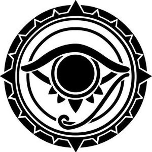 eYe_V's avatar