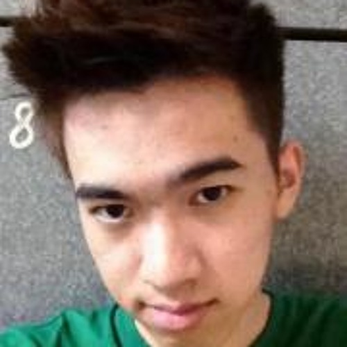 Nick IP Chew's avatar
