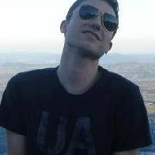 Joao Cereja 1's avatar