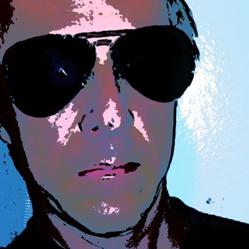 andreaskruse's avatar