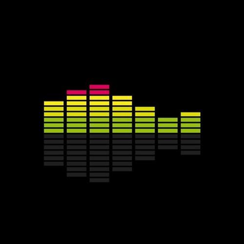 Racks (Cam_Tron Remix)
