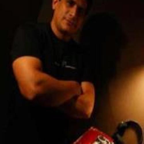 DjMarco Blas's avatar