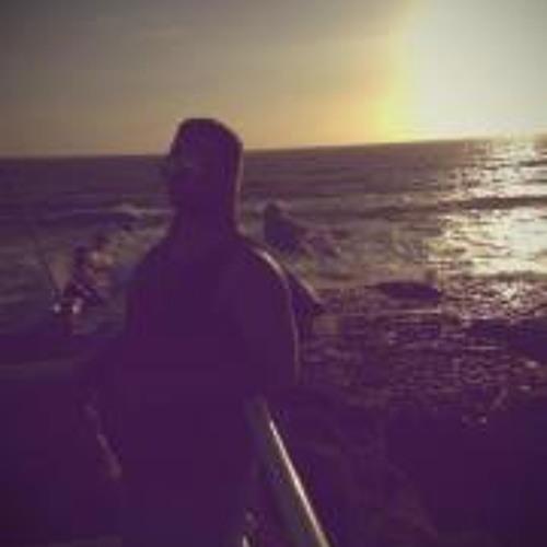 William Clay's avatar