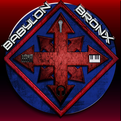 Babylon Bronx's avatar