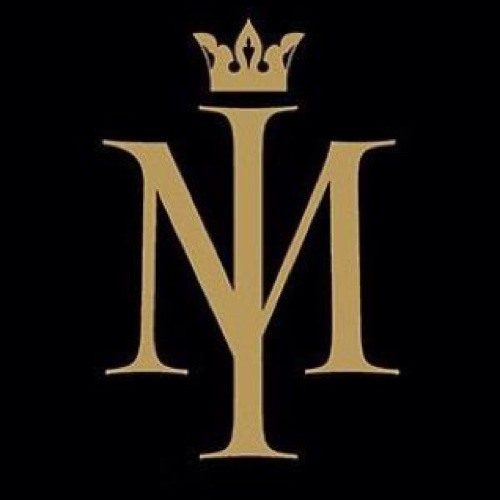 mooyyaa's avatar