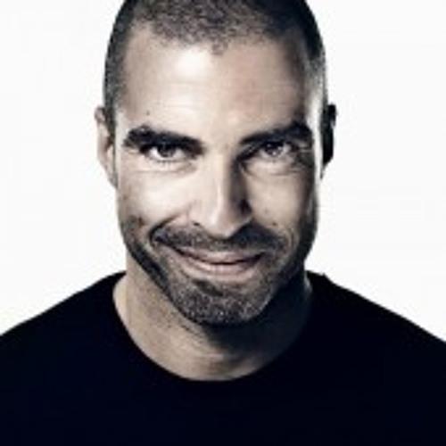 Lenny Köhler's avatar
