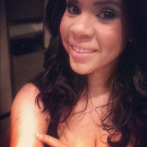 Julissa Figueroa Peña's avatar
