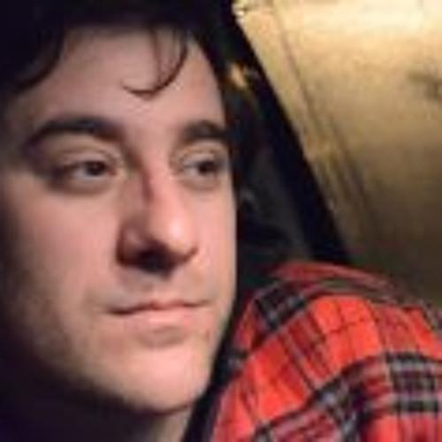 Thomas J Stuani's avatar