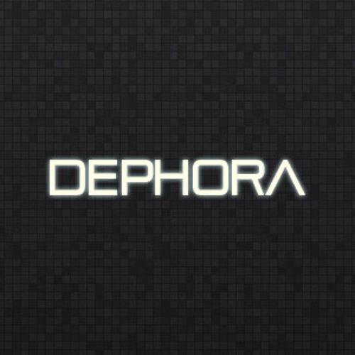 Dephora's avatar