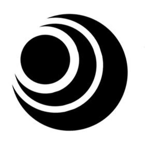 New Access Produções's avatar