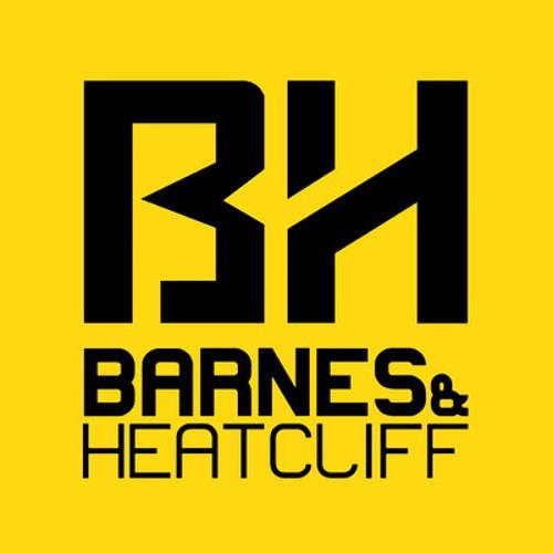 Barnes & Heatcliff's avatar