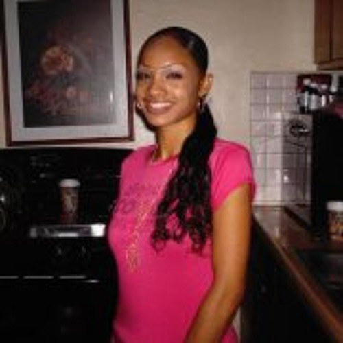 Trisha Caldwell's avatar