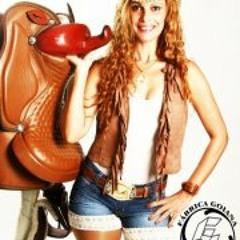 Luciana Alves 5